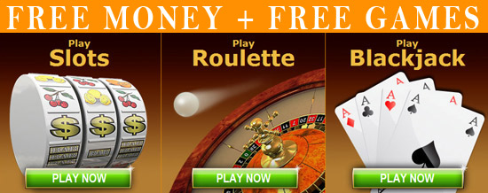 Play nothing but the best online casino games with your Rand.