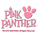 Pink Panther slots, just released from Class 1 Casino.